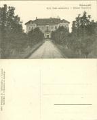 Школа садівництва у Заліщиках (Оренштайн) Zaleszczyki