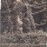 Пам'ятник Міцкевичу, Коломия