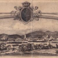 Панорами Коломиї