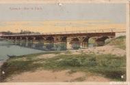 Міст над Прутом (Мюллер і Жиборський)
