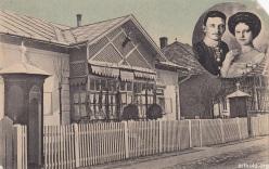 Вілла (Гюнзберг)