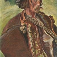 Казимир Сихульський